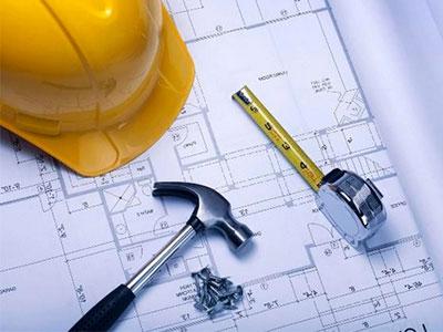 Что нужно сделать перед установкой натяжного потолка?